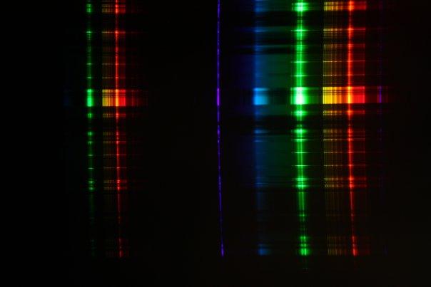 spectroscopetrial3
