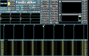Interface_of_FastTracker_2